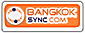 http://patimapremium.bangkoksync.com